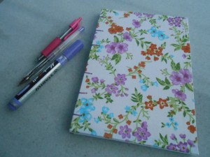 notebook 005